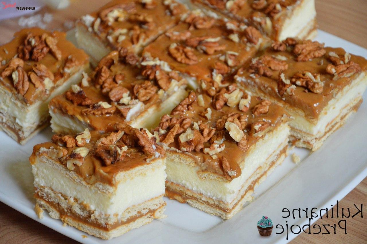 Рецепты тортов без выпечки с ананасами