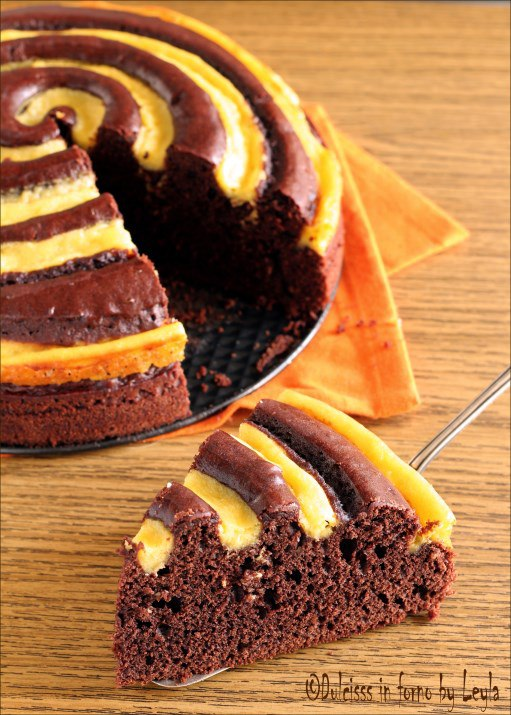 Торты шоколадные с кремом рецепты с пошагово в